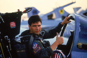 Will We See 'Top Gun 2'? Here's What We Know