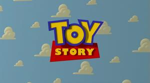 20 Fun Facts for Toy's Story's 20th Anniversary