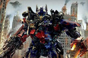 Scoop This: Transformers 3 Poster, Quentin Tarantino's Next and Vanessa Hudgens is Pregnant and Homeless