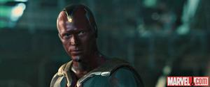 'Avengers' Countdown: The New 'Captain America' Villain, The Next 'Avengers' Movie and More