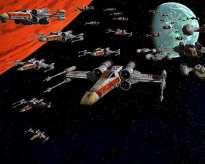 The Most (and Least) Realistic Space Movies