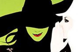 Would You Rather: 'Wicked' as a TV Miniseries or Movie