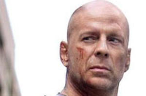 How Many 'Die Hard' Movies Should Bruce Willis Make?