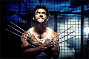 'Expendables 2,' 'Wolverine 2,' Get Directors