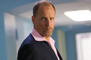 Woody Harrelson Talks 'Catching Fire' and 'Seven Psychopaths'