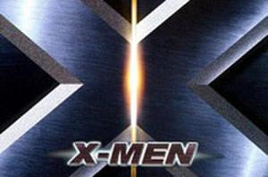 Fanboy Fix: X-Men: First Class, Kick-Ass 2 and Captain America