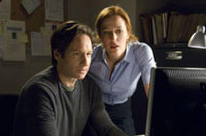 Next 'X-Files' Movie Could Include Alien Colonization Climax, TV Reboot Could Be Possible