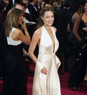 Oscar Fashion: The Hottest Looks Ever!