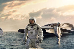 10 Ways to Tell If You're in a Christopher Nolan Movie