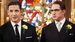10 Tom Hardy Performances You Need to See