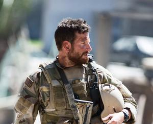 Check out the movie photos of 'American Sniper'