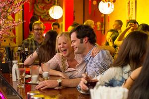 Check out the movie photos of 'Trainwreck'