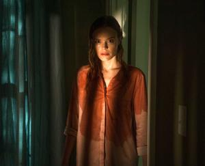 "Check out the movie photos of ""Before I Wake."""