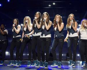 Check out the movie photos of 'Pitch Perfect 2'