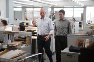 Check out the movie photos of 'Spotlight'