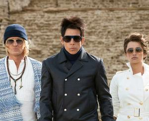 Check out the movie photos of 'Zoolander 2'