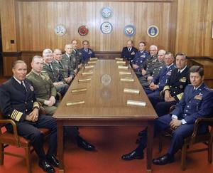 Check out all the movie photos of 'Where to Invade Next'