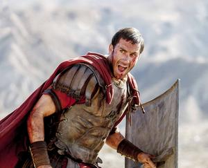 Check out the movie photos of 'Risen'