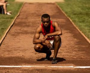 Check out all the movie photos of 'Race'