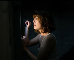 Check out all the movie photos of '10 Cloverfield Lane'