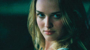 "Jess Weixler as Dawn in ""Teeth."""