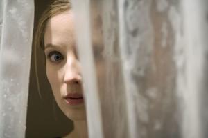 """A scene from """"The Broken - Horrorfest."""""""