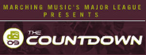 """Image for """"The DCI 2009: The Countdown."""""""