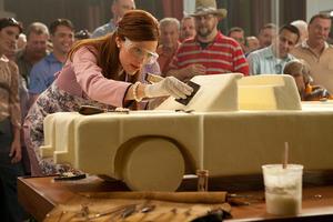 "Jennifer Garner as Laura Pickler in ""Butter."""