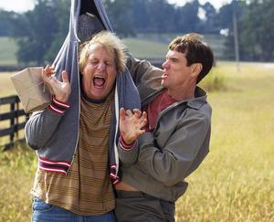 """A scene from """"Dumb and Dumber To."""""""