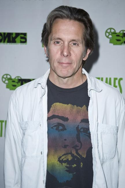 Gary Cole at the High Times Magazine's 8th Annual Stony Awards.