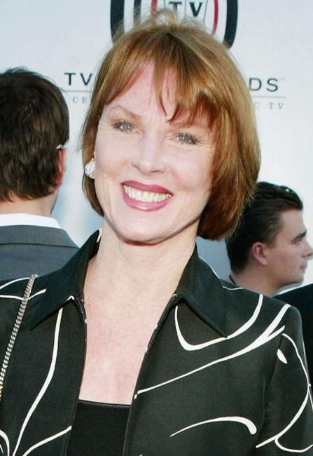 Mariette Hartley at the 2nd Annual TV Land Awards.