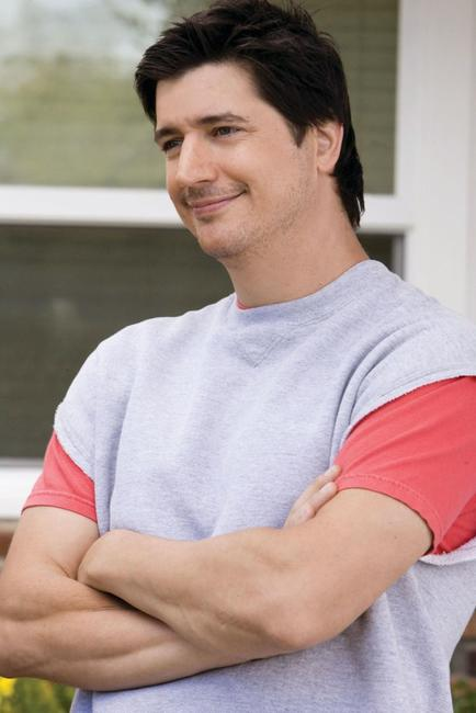 Ken Marino as Jim in