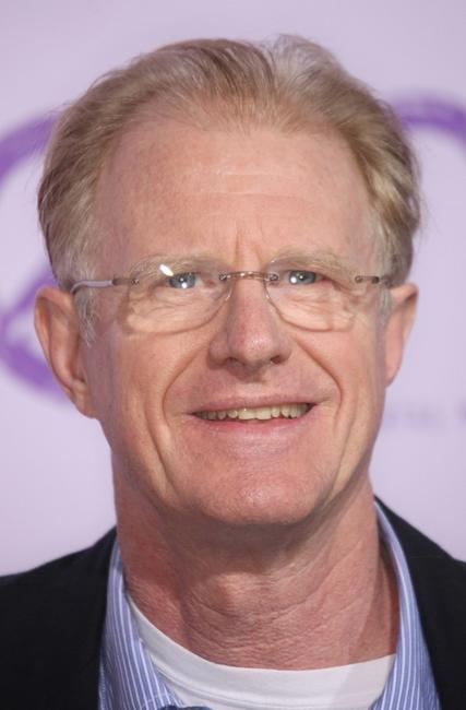Ed Begley, Jr. at the 18th Annual Environmental Media Awards.