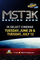 RiffTrax Live: MST3K Reunion showtimes and tickets