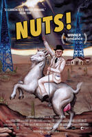 Nuts!  showtimes and tickets