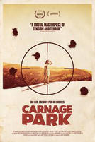 Carnage Park showtimes and tickets
