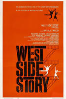 West Side Story showtimes and tickets