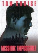 Mission: Impossible showtimes and tickets