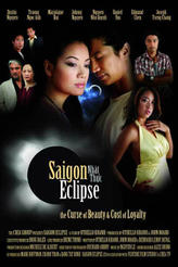 Saigon Eclipse showtimes and tickets