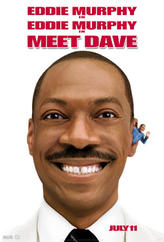 Meet Dave showtimes and tickets