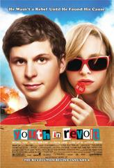 Youth in Revolt showtimes and tickets