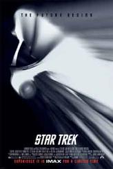 Star Trek: The IMAX Experience showtimes and tickets