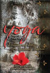 Yoga Unveiled showtimes and tickets