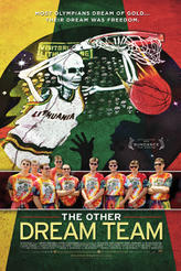 The Other Dream Team showtimes and tickets