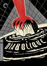 Diabolique / Eyes Without a Face showtimes and tickets