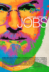 Jobs showtimes and tickets