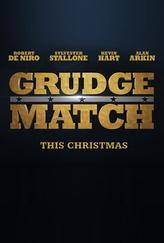 Grudge Match showtimes and tickets