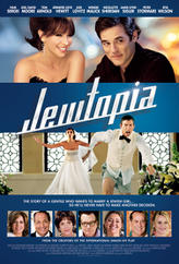 Jewtopia showtimes and tickets
