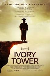 Ivory Tower showtimes and tickets