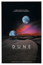 Dune (2000) showtimes and tickets